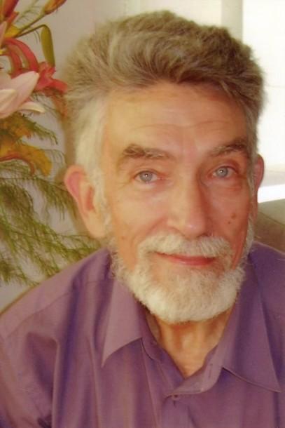 E. Ermansons